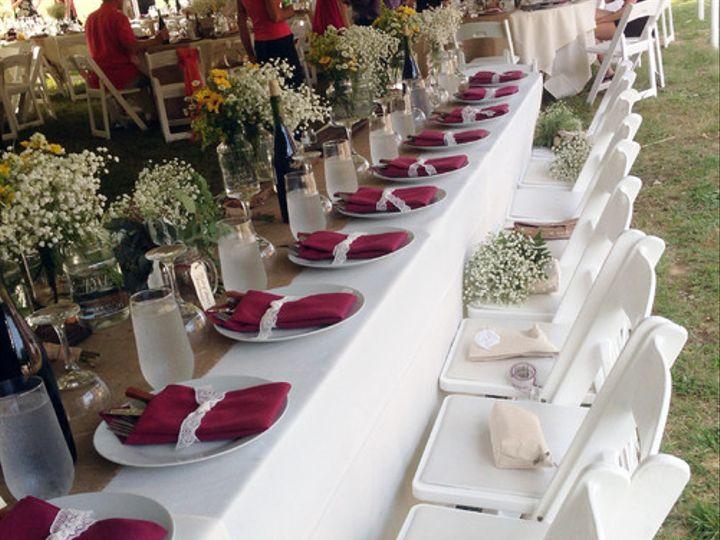 Tmx 1423248877131 Setting14 Cleveland wedding rental