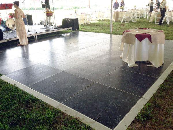 Tmx 1423248915736 Dance1 Cleveland wedding rental