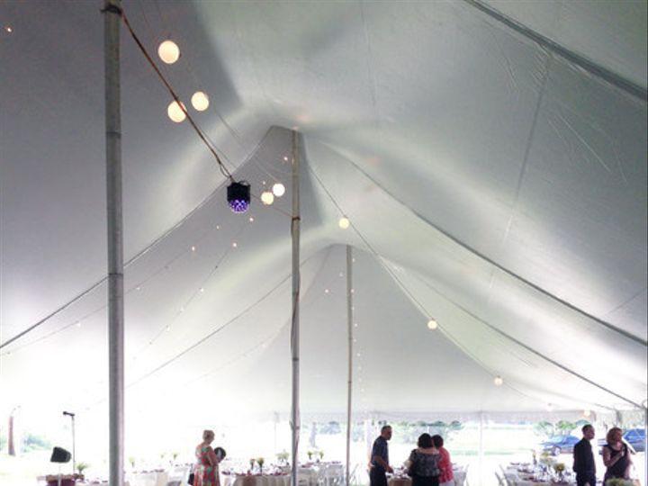 Tmx 1423248922935 Dance2 Cleveland wedding rental