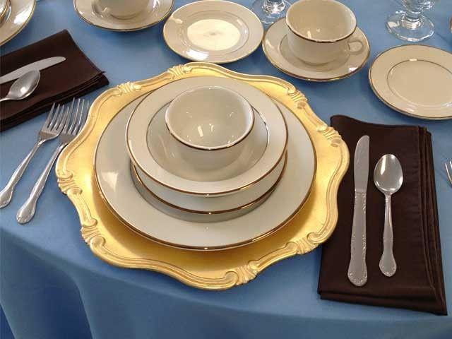 Tmx 1423249600127 Goldlblue Cleveland wedding rental