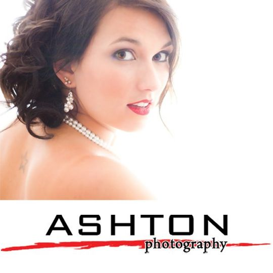 Ashton Photography
