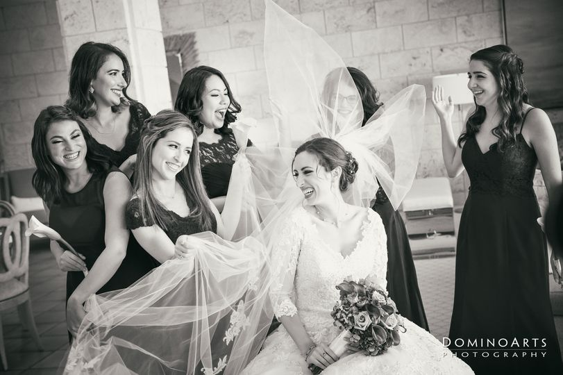800x800 1502316098621 00008 wedding pictures at
