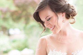 Jenna Kathleen FX: Pro Hair & Airbrush Makeup