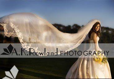 carmel Wedding photography