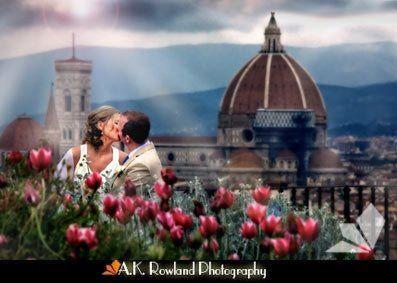 Tmx 1210885586907 Florence Italy Wedding Santa Cruz wedding photography