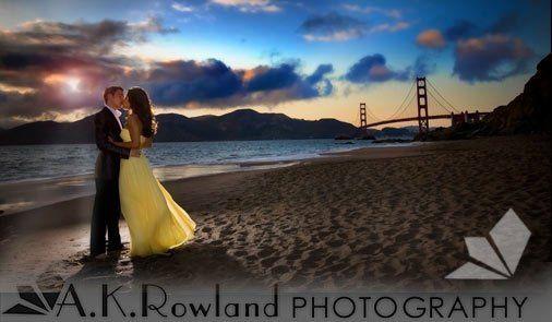 Tmx 1223398805228 San Francisco Wedding Santa Cruz wedding photography