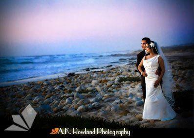 Tmx 1223398906118 Pebble Beach Resort Wedding Santa Cruz wedding photography