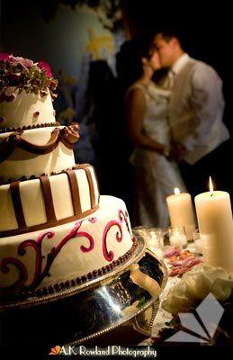 Tmx 1223398944978 Spanishbay Inn Wedding Santa Cruz wedding photography