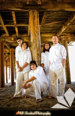 Tmx 1223399535040 Aptos Beach Wedding Santa Cruz wedding photography