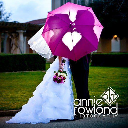 Tmx 1309474083577 Pink Santa Cruz wedding photography