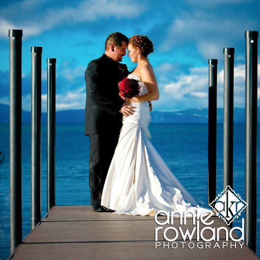Tmx 1309474104827 Tahoe Santa Cruz wedding photography