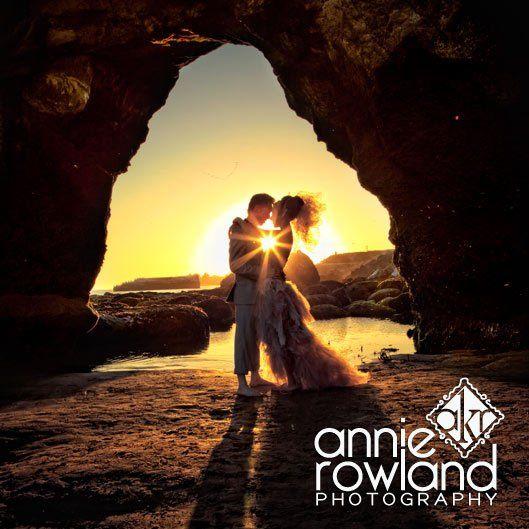 Tmx 1309474125546 Santacruz Santa Cruz wedding photography