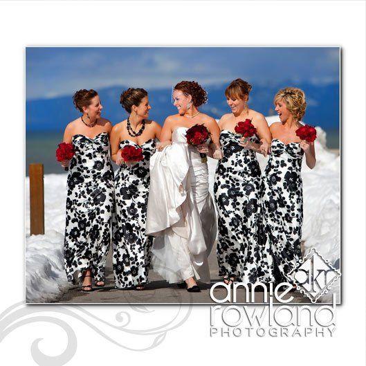 Tmx 1309474425608 Tahoe2 Santa Cruz wedding photography