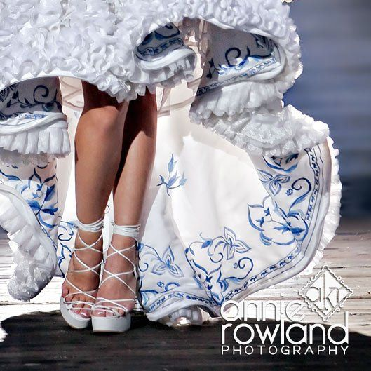 Tmx 1309474461452 Shoes Santa Cruz wedding photography