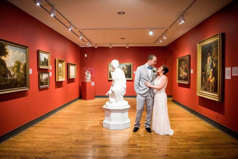 The Delaware Art Museum