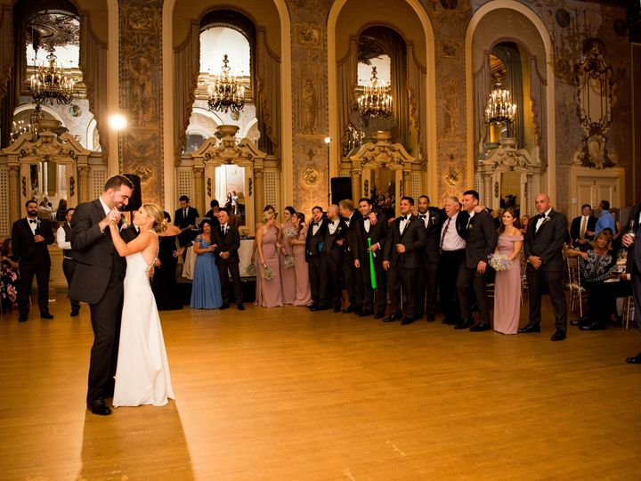 Tmx Ashleymikewedding 404 51 627378 161254158935778 Kennett Square, PA wedding photography