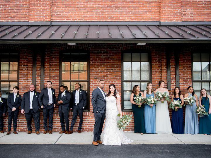 Tmx Emilycordell 114 51 627378 161253852093434 Kennett Square, PA wedding photography