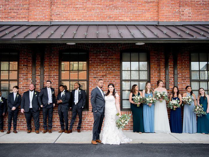 Tmx Emilycordell 114 51 627378 161254158784946 Kennett Square, PA wedding photography