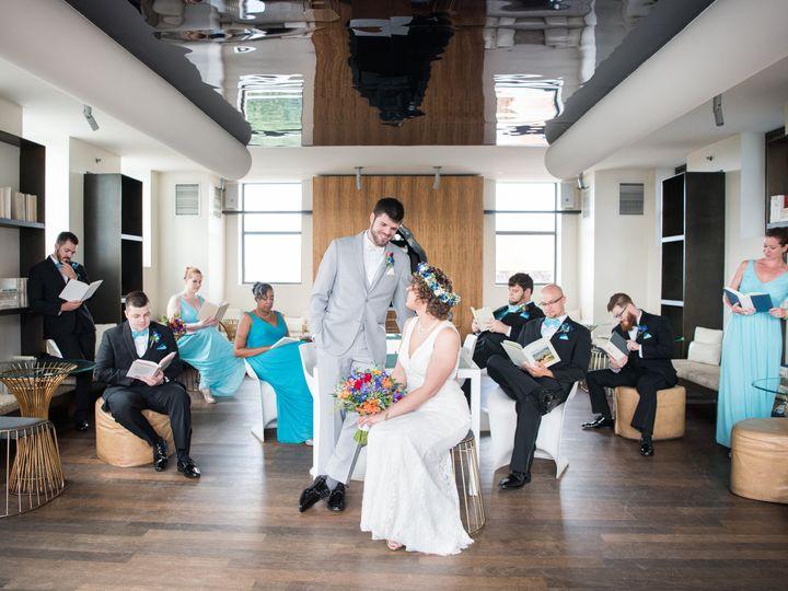 Tmx Ericaandywedding 91 51 627378 161254158663295 Kennett Square, PA wedding photography