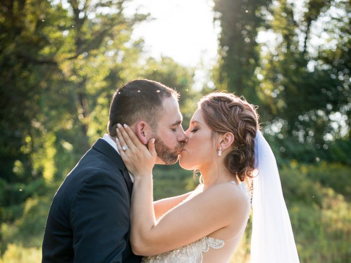 Tmx Ericajoewedding 359 51 627378 161254158677729 Kennett Square, PA wedding photography
