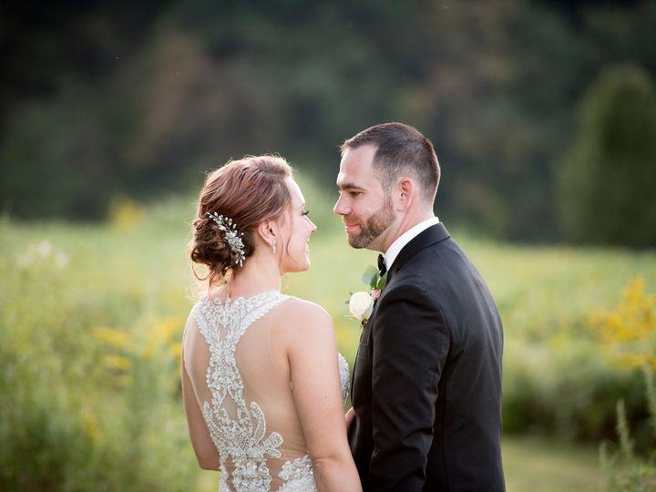 Tmx Ericajoewedding 460 51 627378 161254158627905 Kennett Square, PA wedding photography