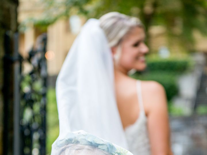 Tmx Forww 18 51 627378 157693362332036 Kennett Square, PA wedding photography