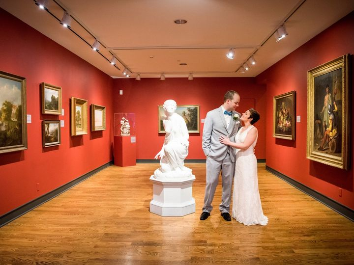Tmx Forww 27 51 627378 157693511318530 Kennett Square, PA wedding photography