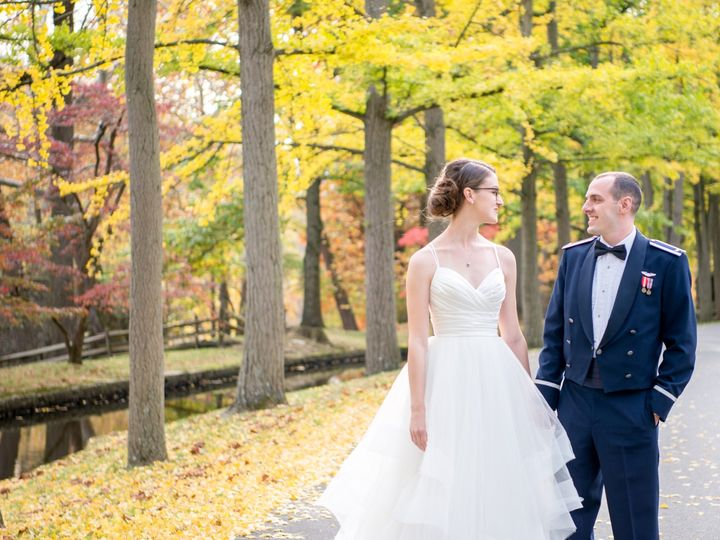 Tmx Forww 8 51 627378 157693361710142 Kennett Square, PA wedding photography