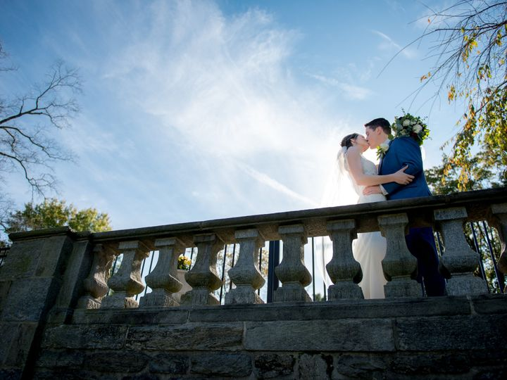 Tmx Gabbybrianwedding 105 51 627378 161253854958237 Kennett Square, PA wedding photography