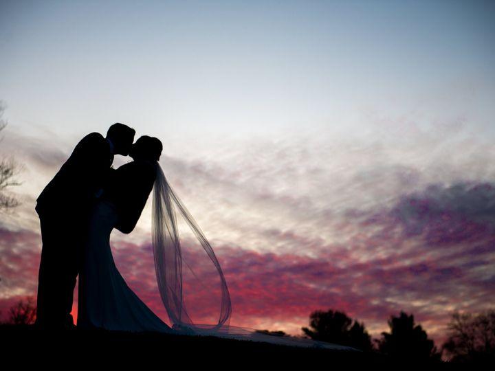 Tmx Gabbybrianwedding 365 51 627378 161253854361375 Kennett Square, PA wedding photography