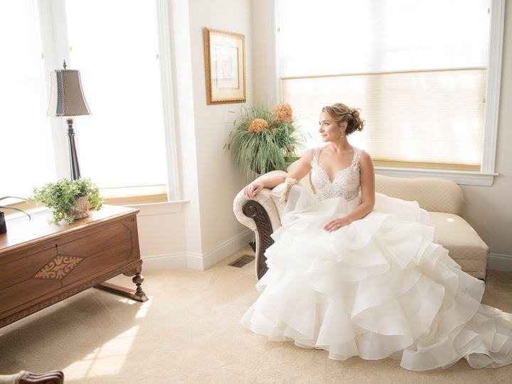 Tmx Giannaglennwedding 37 51 627378 161253855396157 Kennett Square, PA wedding photography