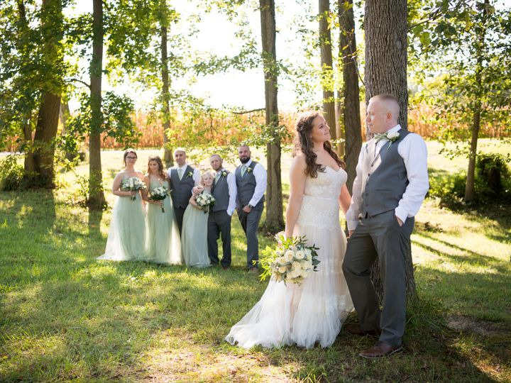 Tmx Katedanny 109 51 627378 161254159869834 Kennett Square, PA wedding photography