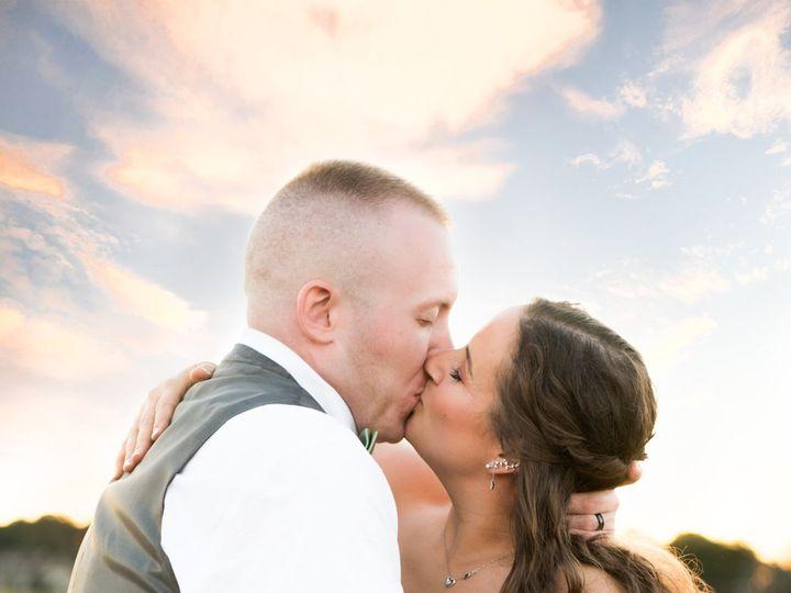Tmx Katedanny 345 51 627378 161253854757526 Kennett Square, PA wedding photography