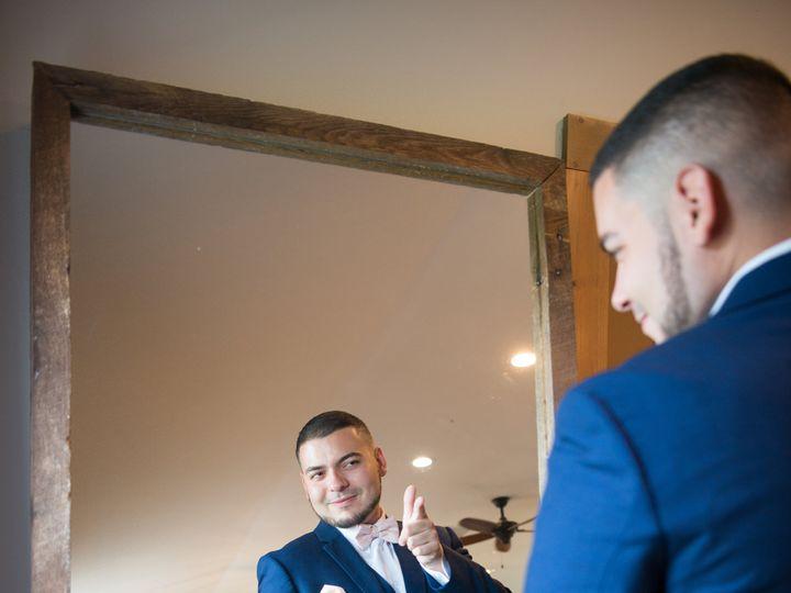 Tmx Katelynsamwedding 139 51 627378 161254159527107 Kennett Square, PA wedding photography