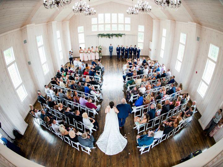 Tmx Katelynsamwedding 253 51 627378 161254160790691 Kennett Square, PA wedding photography