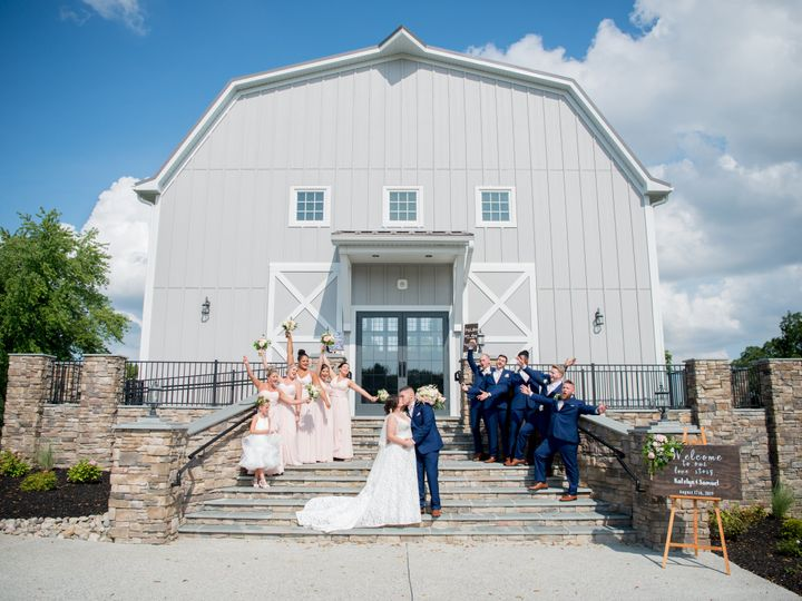 Tmx Katelynsamwedding 385 51 627378 161253857645331 Kennett Square, PA wedding photography
