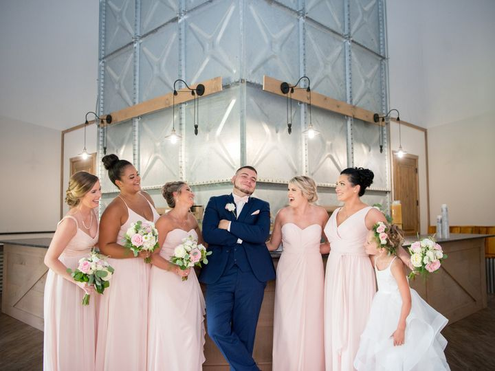Tmx Katelynsamwedding 438 51 627378 161254160571892 Kennett Square, PA wedding photography