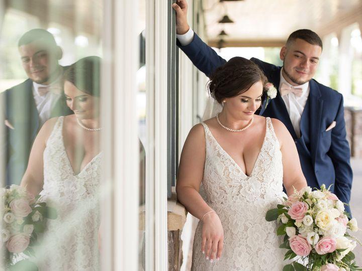 Tmx Katelynsamwedding 444 51 627378 161253857540520 Kennett Square, PA wedding photography