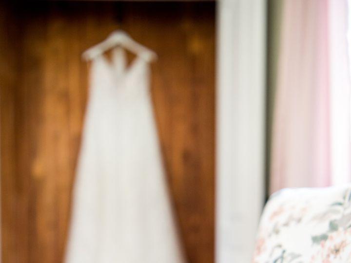 Tmx Katelynsamwedding 4 51 627378 161254159712008 Kennett Square, PA wedding photography