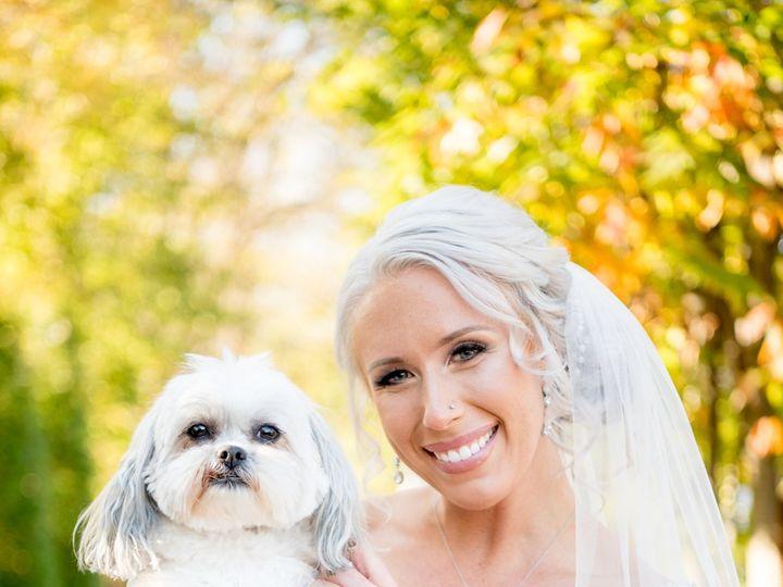Tmx Paigehenrywedding 252 51 627378 161253858670673 Kennett Square, PA wedding photography