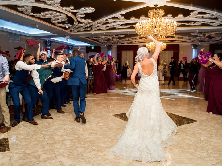 Tmx Paigehenrywedding 469 51 627378 161254161280156 Kennett Square, PA wedding photography