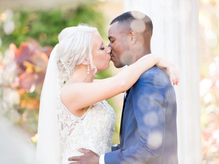 Tmx Paigehenrywedding 81 51 627378 161253857239052 Kennett Square, PA wedding photography