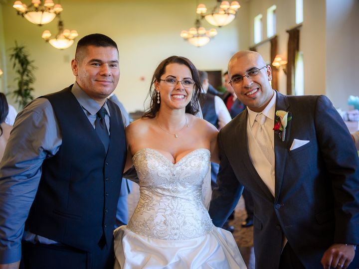 Tmx 1454121461742 Jcx5342 Menifee wedding dj