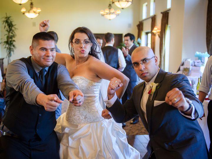 Tmx 1454121487111 Jcx5343 Menifee wedding dj