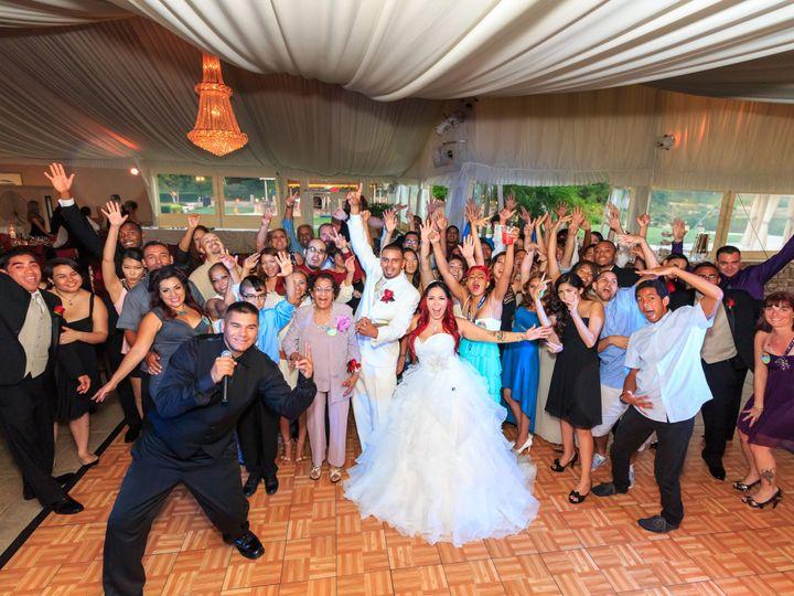 Tmx 1454121683141 Athena Wedding1 Menifee wedding dj
