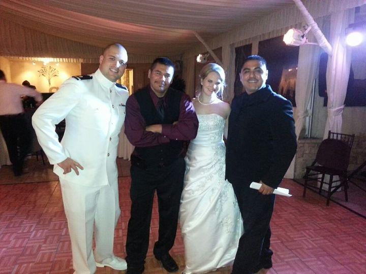 Tmx 1454121721772 Cap Menifee wedding dj