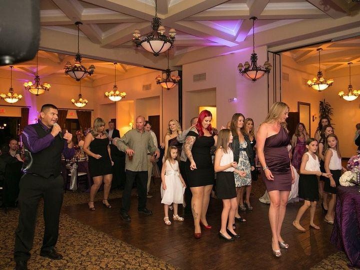 Tmx 1454121756486 Dj George Line Dancing Menifee wedding dj