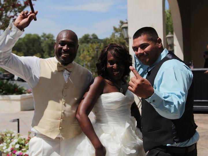 Tmx 1454121790118 Img1646 Menifee wedding dj