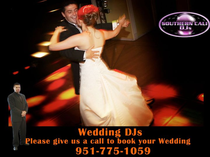 Tmx 1454721431972 2866442661927000737876001692o Menifee wedding dj