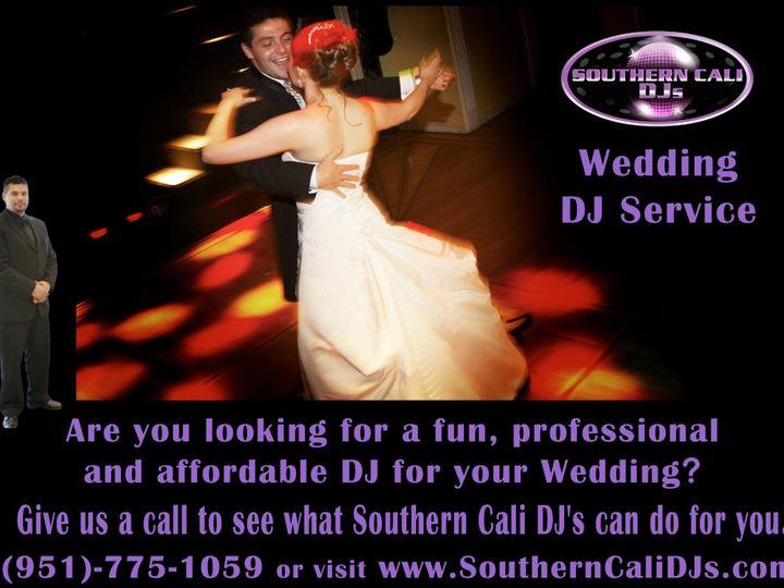 Tmx 1454721442618 329894524106370949084484295923o Menifee wedding dj